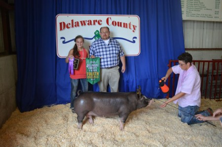 Champion-Berk-Gilt-&-4th-Overall-2015-Delaware-County-Fair---super-stroke---Alyvia-Myers