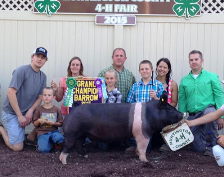 Grand-Champion-Barrow---2015-Huntington-Co---Force-of-Nature---bred-by-McMillian