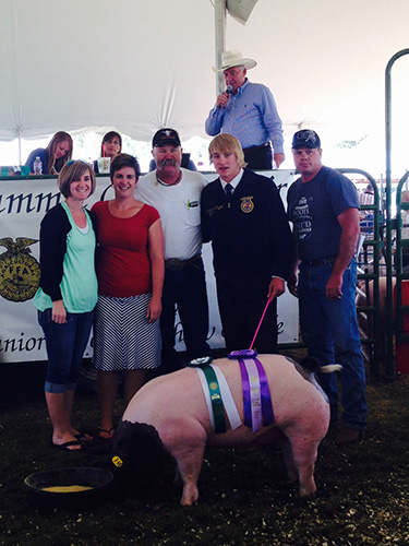 Reserve-Champion-Market-Hog--Summit-Co,-UT---Reachin'-High---Flygare-Show-Pigs---shown-by-Broughton-Flygare